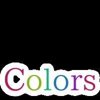 富山AYA世代がん患者会 Colors